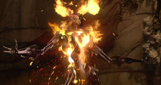 File:GrievousFlame.jpg