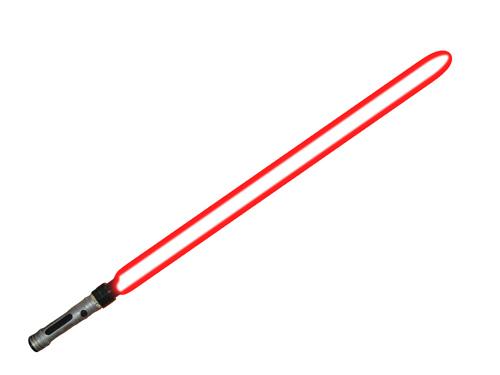 File:Red Lightsaber.jpg