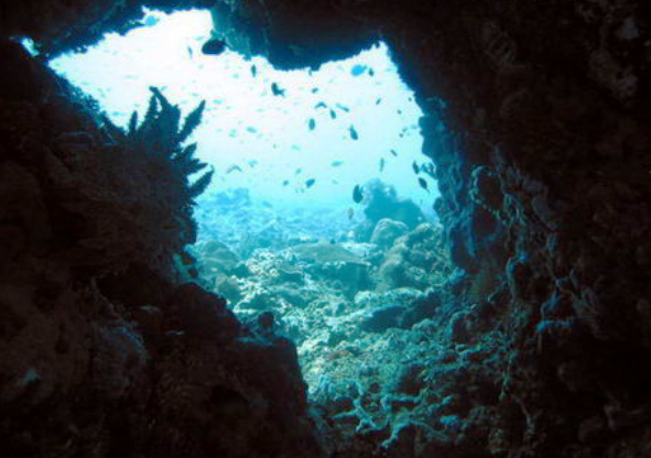 File:Aquwoot'sCave.png