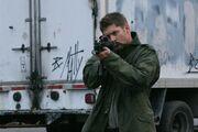 Dean077 (42)