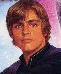 LukeSkywalker-SQ