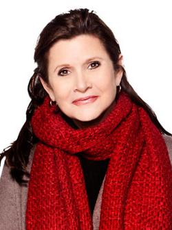 Leia Solo