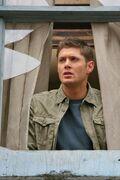 Dean077 (2)