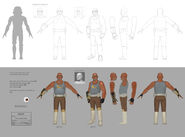 The Lost Commanders Concept Art 01