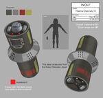 Rebels The Call Concept Art 06