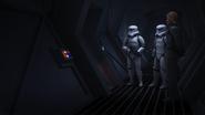 Stormtroopers Academy6
