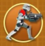 StormtrooperGrenadierRM
