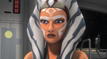 Rebels Ahsoka 1