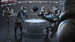 Stealth Strike Concept 11