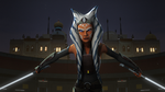 Rebels Ahsoka 2