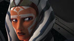 Star-Wars-Rebels-Season-Two-28