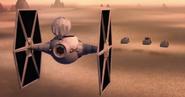 Fighter-Flight-36