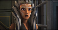 Ahsoka rebels 6