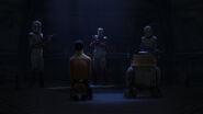 Imperial Super Commandos 22