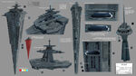The Antilles Extraction Concept Art 2