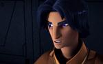Ezra (Tyranny of the Empire TV Spot) 2