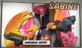 Thumbnail for version as of 18:40, February 19, 2014
