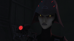 Seventh-Sister-in-Always-Two-There-Are-8