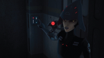 Seventh-Sister-in-Always-Two-There-Are-4