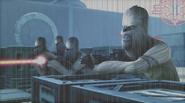 Wookie rebels (HoloNet News)