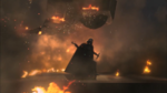 The Wrath of Darth Vader 02