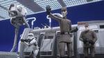 Empire Day 16