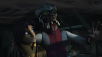 Star-Wars-Rebels-Season-Two-37