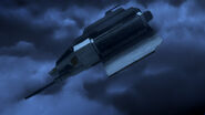 PhantomFlight-RotOM