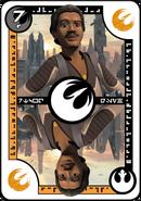 Lando-card-