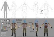 Homecoming Rebels Concept Art 02