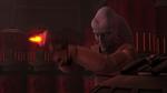 Rebels Season Two - Mid-Season 39