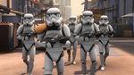 Rebels Resolve 000091