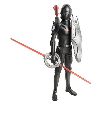 File:Inquisitor Mask Hasbro Figure.jpg