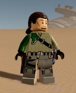 Lego KananJarrus TFA