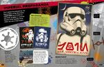 Imperial Propaganda Rebels