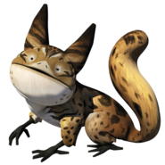 Loth-cat SWRSotR