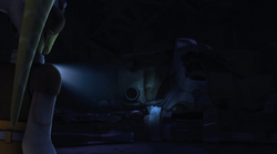 Hera-and-Sabine,-Alone-in-the-Dark-6