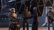 Stormtroopers Academy3