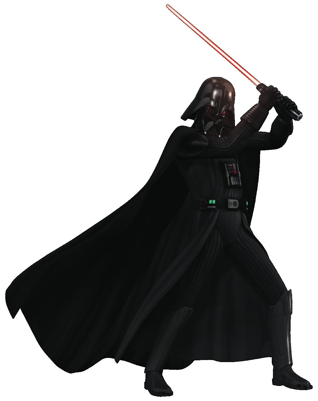 Image - Rebels Darth VadeR 3.png | Star Wars Rebels Wiki ...