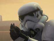 Stormtrooper E-11