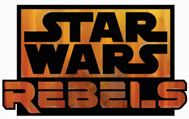 File:Rebels transparent.png