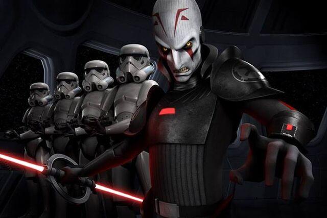 File:Empire's Inquisitor.jpg