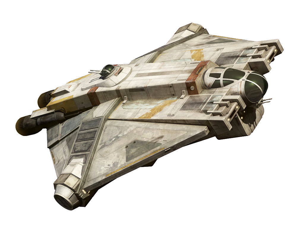 Image Ghost Png Star Wars Rebels Wiki Fandom Powered