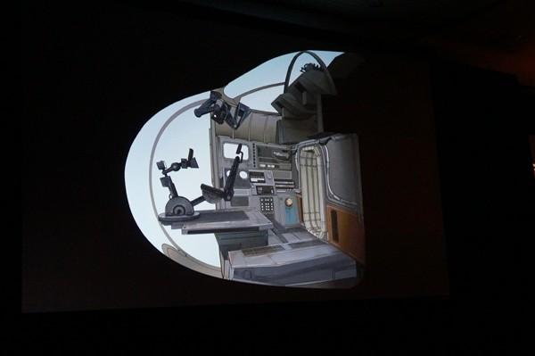 File:Ghost Cockpit Concept Art 2.jpg