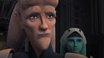 Star-wars-rebels-cham-syndulla-twileks-01