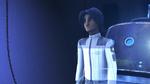 Ezra Hologram 2