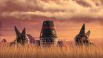 Rebel resolve 54