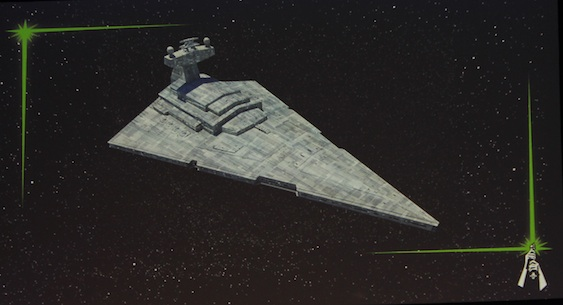 File:Star Destroyer.jpg