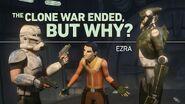Ezra Quote 3
