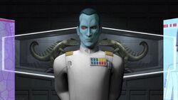 Star Wars Rebels Season Three 23
